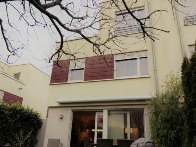 RiedbergImmobilien_Doppelhaus_ars_areal_Quartier_Ginsterhöhe_Ansicht_Garten