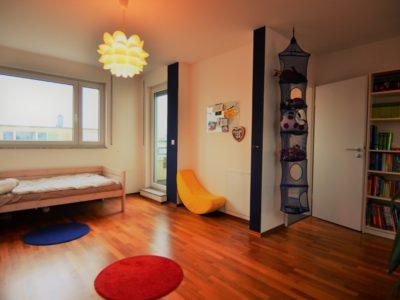 RiedbergImmobilien_Doppelhaus_ars_areal_Quartier_Ginsterhöhe_Dachgeschoss