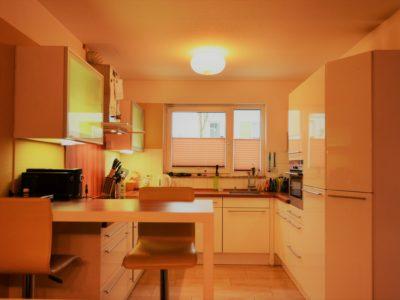 RiedbergImmobilien_Doppelhaus_ars_areal_Quartier_Ginsterhöhe_Kueche1