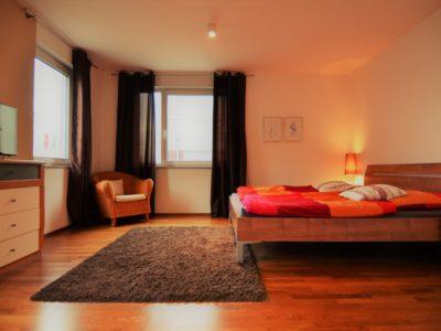 RiedbergImmobilien_Doppelhaus_ars_areal_Quartier_Ginsterhöhe_Schlafzimmer1_Obergeschoss