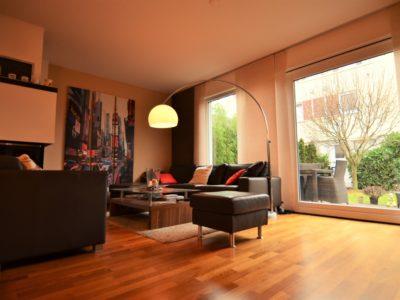 RiedbergImmobilien_Doppelhaus_ars_areal_Quartier_Ginsterhöhe_Wohnen_Ausblick_Garten