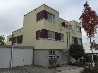 RiedbergImmobilien_Doppelhaus_ars_areal_Quartier_Ginsterhoehe_Hausansicht