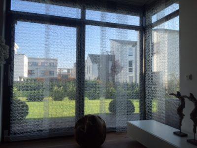 RiedbergImmobilien_freistehendes_Einfamilienhaus_Quartier_Altkoenigblick_Ausblick_Garten