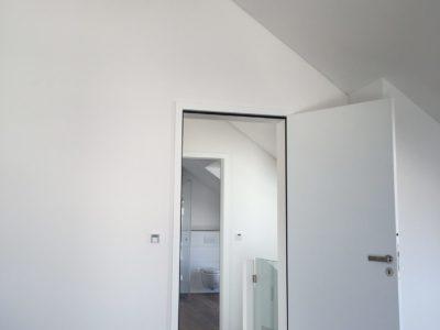 RiedbergImmobilien_freistehendes_Einfamilienhaus_Quartier_Altkoenigblick_Dachgeschoss