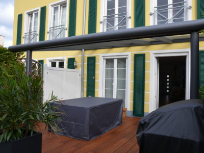RiedbergImmobilien_Reihenmittelhaus_Parkstadt_Terrasse