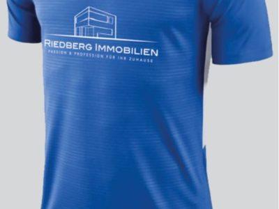 RI_Sponsoring_SCRiedberg_Trikot