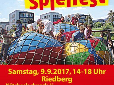 RI_Sponsoring_Spielfest