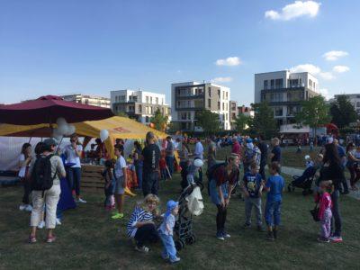 RI_Sponsoring_Spielfest_7