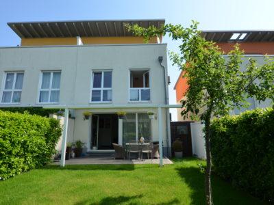 RiedbergImmobilien_Doppelhaus_Bonifatiusbrunnen_Kinderzimmer