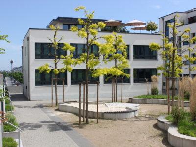 RiedbergImmobilien_Doppelhaus_Quartier_Schoene_Aussicht