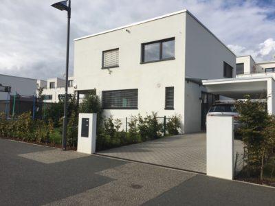 RiedbergImmobilien_freistehendes_Einfamilienhaus_weisse_Stadt