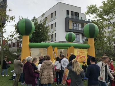 RI_Sponsoring_Spielfest_16