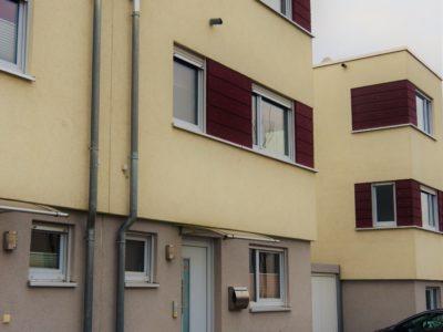 RiedbergImmobilien_Doppelhaus_2_ars_areal_Quartier_Ginsterhoehe_Ansicht