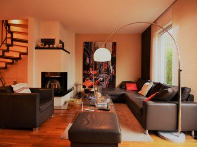 RiedbergImmobilien_Doppelhaus_2_ars_areal_Quartier_Ginsterhoehe_Wohnen
