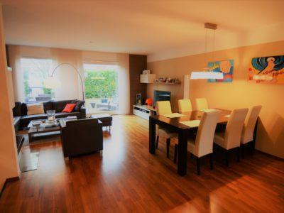 RiedbergImmobilien_Doppelhaus_2_ars_areal_Quartier_Ginsterhoehe_Wohnen_Essen