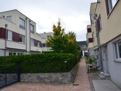 RiedbergImmobilien_Doppelhaus_ars_areal_Quartier_Ginsterhöhe