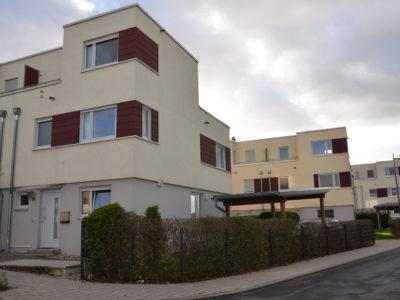 RiedbergImmobilien_Doppelhaus_ars_areal_Quartier_Ginsterhöhe_10