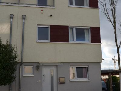 RiedbergImmobilien_Doppelhaus_ars_areal_Quartier_Ginsterhöhe_11