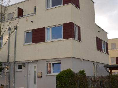 RiedbergImmobilien_Doppelhaus_ars_areal_Quartier_Ginsterhöhe_12