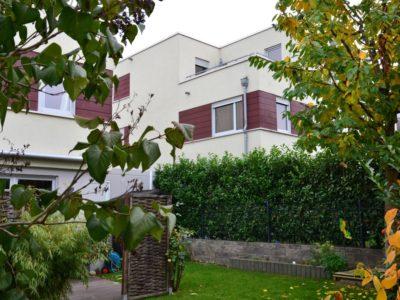 RiedbergImmobilien_Doppelhaus_ars_areal_Quartier_Ginsterhöhe_2