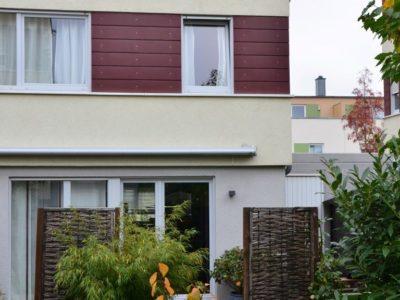 RiedbergImmobilien_Doppelhaus_ars_areal_Quartier_Ginsterhöhe_3
