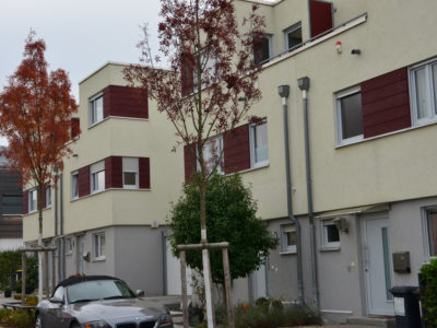 RiedbergImmobilien_Doppelhaus_ars_areal_Quartier_Ginsterhöhe_4