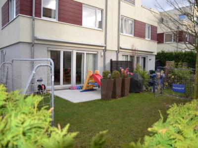 RiedbergImmobilien_Doppelhaus_ars_areal_Quartier_Ginsterhöhe_8