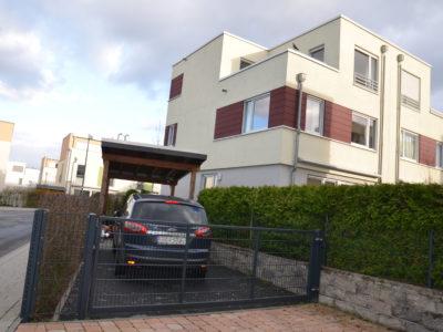 RiedbergImmobilien_Doppelhaus_ars_areal_Quartier_Ginsterhöhe_9