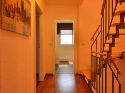 RiedbergImmobilien_Doppelhaus_ars_areal_Quartier_Ginsterhoehe_Flur