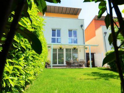RiedbergImmobilien_Doppelhaus_Quartier_Bonifatiusbrunnen