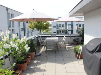 RiedbergImmobilien_Doppelhaus_take5_Dachterrasse_Quartier_Schoene_Aussicht_2