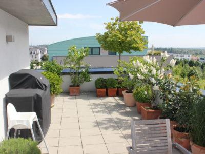 RiedbergImmobilien_Doppelhaus_take5_Dachterrasse_Quartier_Schoene_Aussicht_3