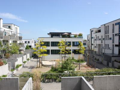 RiedbergImmobilien_Doppelhaus_take5_Quartier_Schoene_Aussicht_2