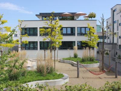 RiedbergImmobilien_Doppelhaus_take5_Quartier_Schoene_Aussicht_3