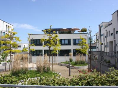 RiedbergImmobilien_Doppelhaus_take5_Quartier_Schoene_Aussicht_4