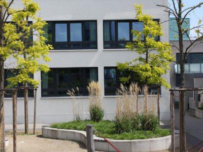 RiedbergImmobilien_Doppelhaus_take5_Quartier_Schoene_Aussicht_5