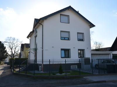 RiedbergImmobilien_freistehendes_Einfamilienhaus_Frankfurter_Berg_Ansicht