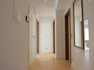 RiedbergImmobilien_freistehendes_Einfamilienhaus_Frankfurter_Berg_Flur