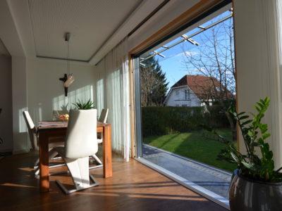 RiedbergImmobilien_freistehendes_Einfamilienhaus_Frankfurter_Berg_wohnen