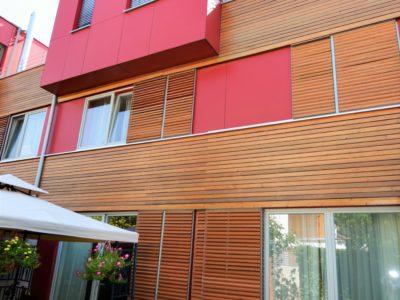 RiedbergImmobilien_Reihenmittelhaus_Bauherrengruppen_Gartenansicht