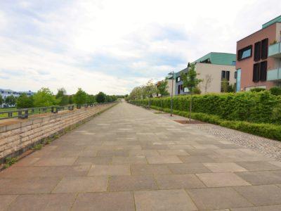 RiedbergImmobilien_Wohnung_Am_Skylineblick_Promenade