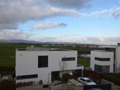 RiedbergImmobilien_Doppelhaus_2_ars_areal_Quartier_Ginsterhöhe_Ausblick_3