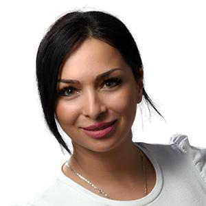 Yeliz-Sener